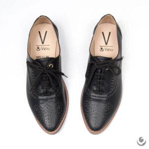 910 Verona Negro